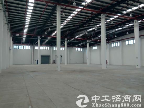 跨塘仓库1000—5000平米出租
