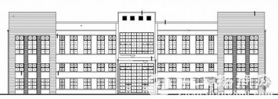 良渚工业园11亩6500方厂房整体出售