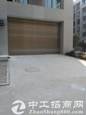 300--1000平米轻工业多功能厂房 仓库-图3
