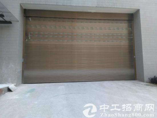 300--1000平米轻工业多功能厂房 仓库-图5
