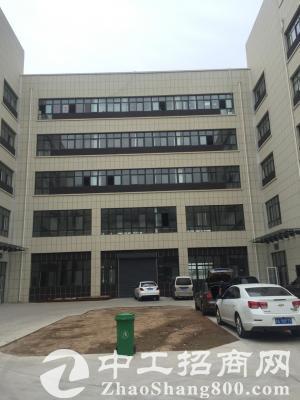(现房)高新区丰泽科技园现房 证件齐全 产权到户-图2