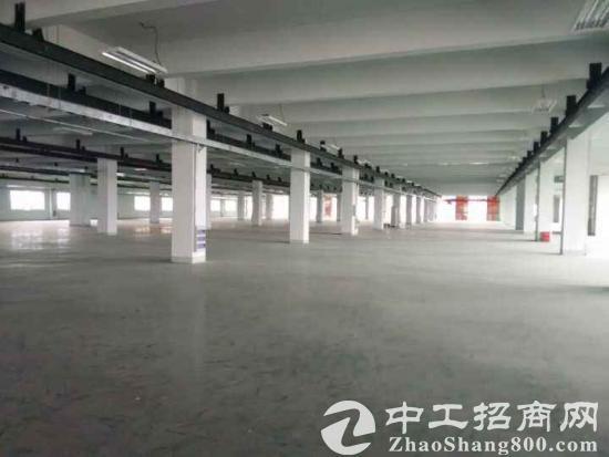 800平米厂房办公出租