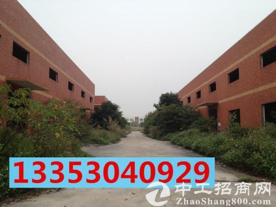 标准厂房15000方,宿舍办公齐全。