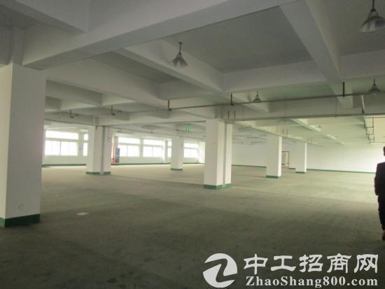 本人代理滨江萧山多数厂房 大小面积都有 价格不等 欢迎电话