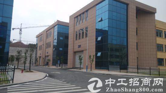 低价出租江津周边多层厂房,最低至8元/平米/月
