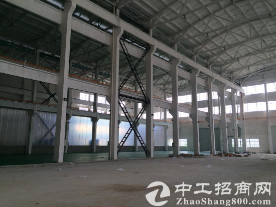 胡埭国土厂房5000平米出售