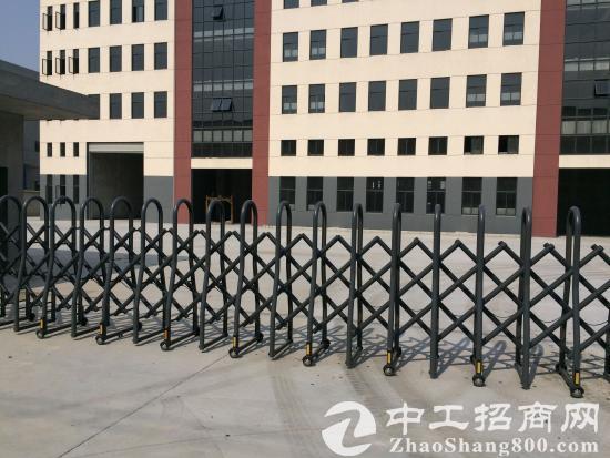胡埭东区独院厂房11500平米