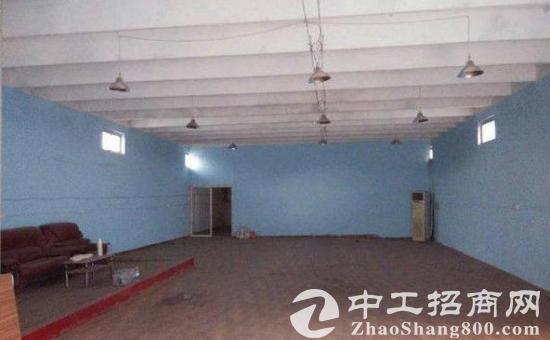 出租300平米.正规仓库可以做厂房用