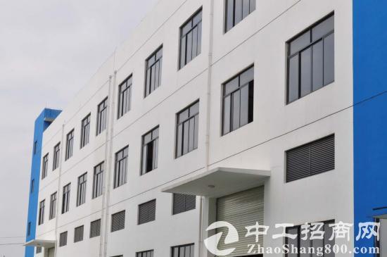 整租!【多功能园区】商务办公,仓储,生产基地-图5