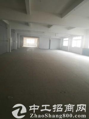 嘉定区娄塘镇1000平米大厂房出租