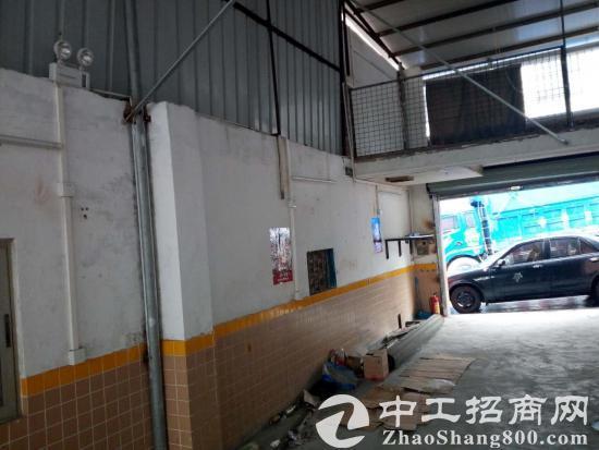 出租仓库140方 平价出租 真诚出租中 进车方便的