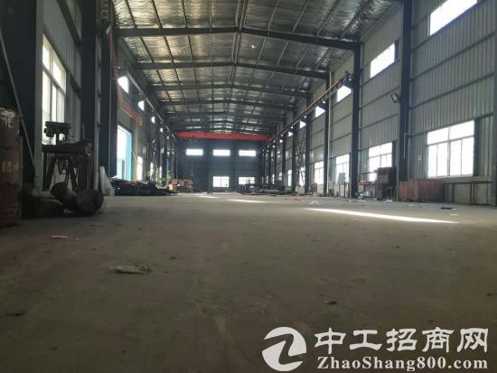 抛售 杨市独门独院5000平米集土有证有行车