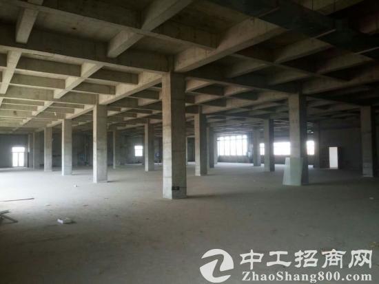 百点工业园火爆招商-图2