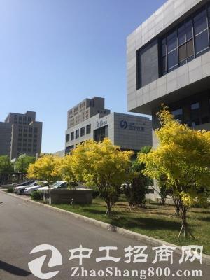 南开华苑高新区,邻117大厦,商务办公好选择,现房-图2