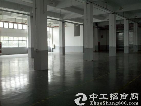 张江高科祖冲之路旁3000平,可注册公司办理环评