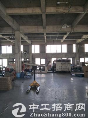 600平米小厂房 出租 层高7米