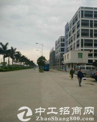 原房东24000平米招租形象好