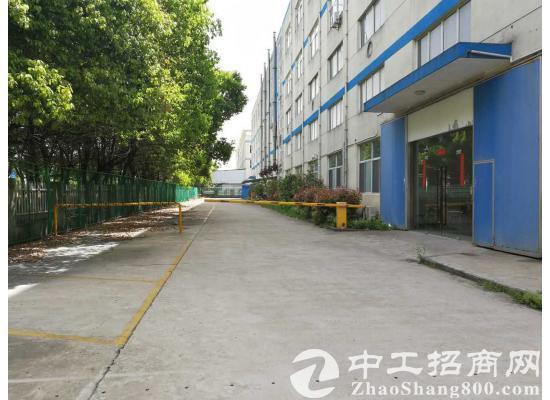 胡埭钱胡路136亩国土78000平米厂房出售