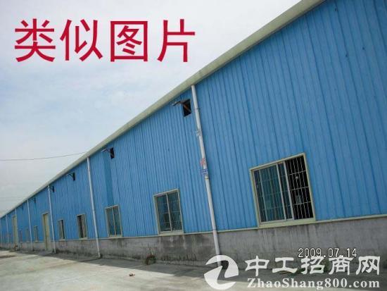 云龙镇主路旁1亩500平方老厂房出售218万