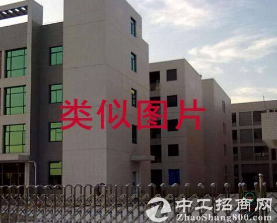 五乡工业区5亩6000平方厂房出售1350万