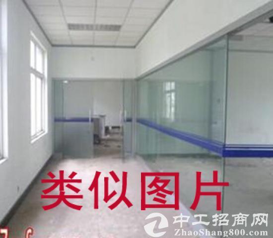 慈城工业区10亩3600平方厂房出售1450万