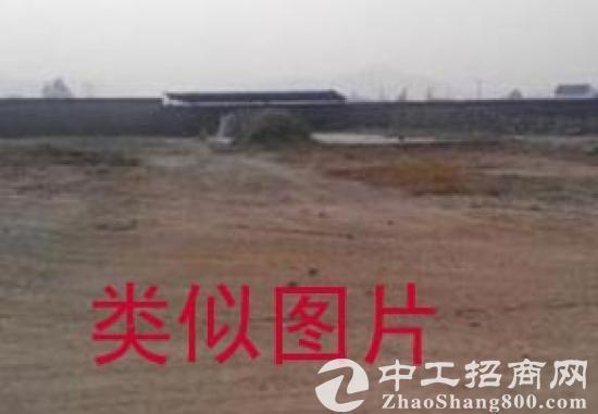 东吴工业区12亩4500平方单层空地大厂房出售1700万