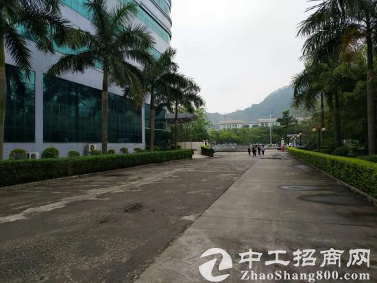 东莞大岭山107国道近深圳24325国有证厂房低价出售