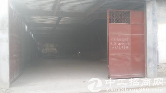 济南市槐荫区厂房、仓库出租