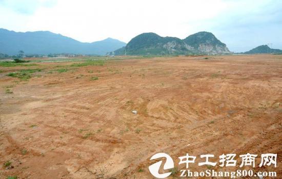 南京市 国有土地出售 10亩起售 8万一亩