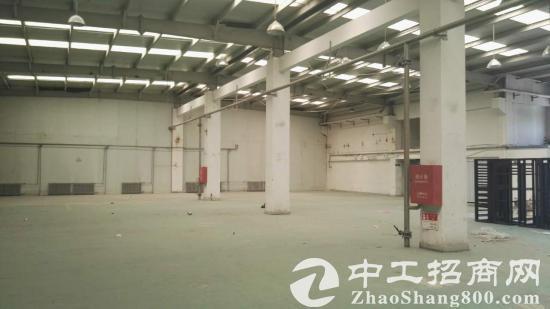 亦庄东区970平米厂办一体出租-图2