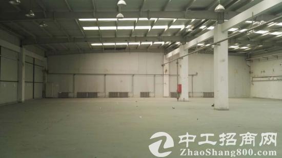 亦庄东区970平米厂办一体出租-图3