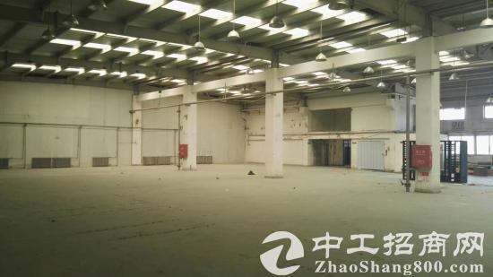 亦庄东区970平米厂办一体出租-图4