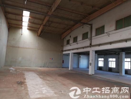 亦庄东区970平米厂办一体出租-图5