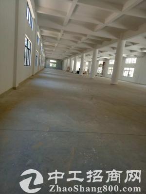 厚街寮夏站附近独院豪华装修办公亿万先生,交通便利