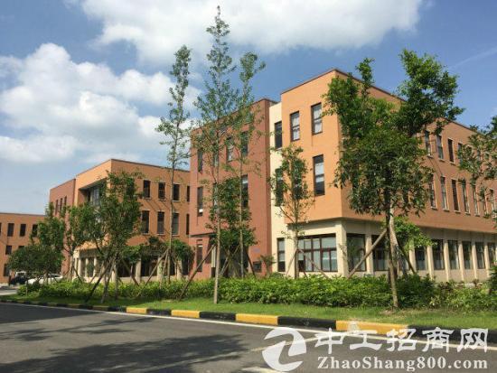 两江新区500平米 厂房  租售-图4