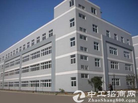石家庄区域企业独栋总部,土地,厂房出售