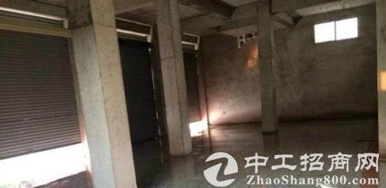 横栏镇新茂工业区内厂房铺面火热招租
