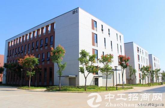 武汉开发区神龙汽车附近1700m2钢构厂房出租