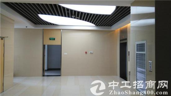 南京溧水智能产业园 写字楼/厂房 出租-图3