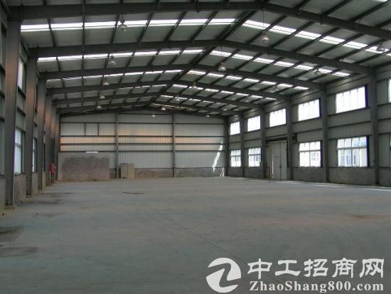 出租都匀厂房一千到八千平方米可选,政策优厚配套齐全