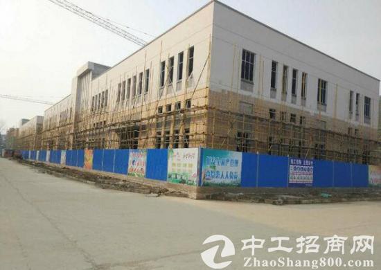 武汉 生物医药/光谷厂房单层1000平出租