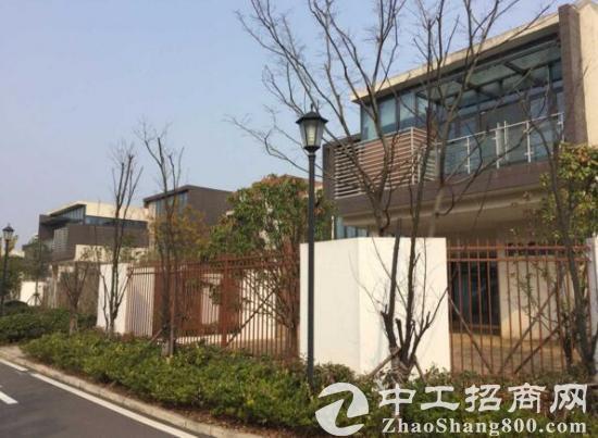 武汉光谷研发厂房•政策导向园区 2000平方出租