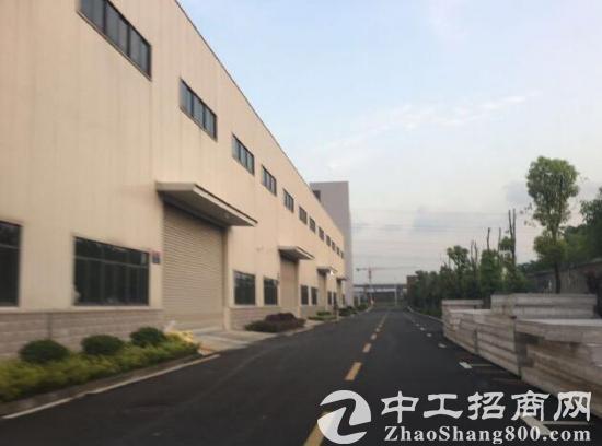 新洲双柳新建 可贷款可办按揭一楼厂房出售