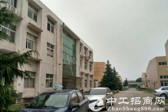 汉南标准厂房出售/2980(m2)
