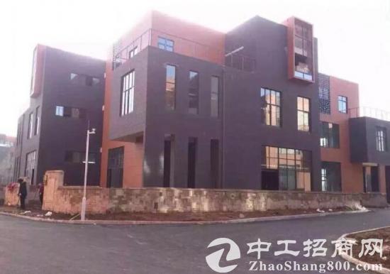 郑州临近郑新快速路,厂房800−2000平米出租