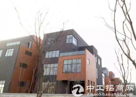 郑州临近郑新快速路,厂房800−2000平米出租-图2