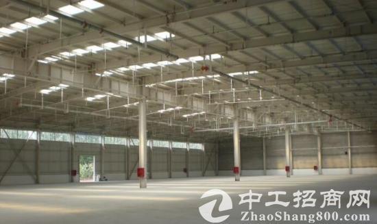 郑州郭店700000平单层厂房出售