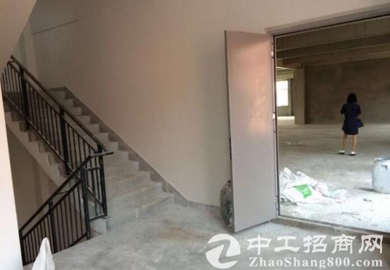 郑州 新郑电子信息产业园火热招商中 单层2000平方米-图2