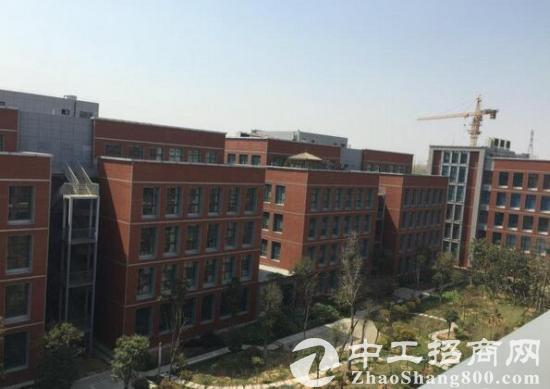 高端生物医药园,标准医药研发实验室配置