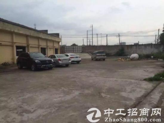 中山三角工业厂房占地5500方650万-图4